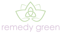 Remedy Green