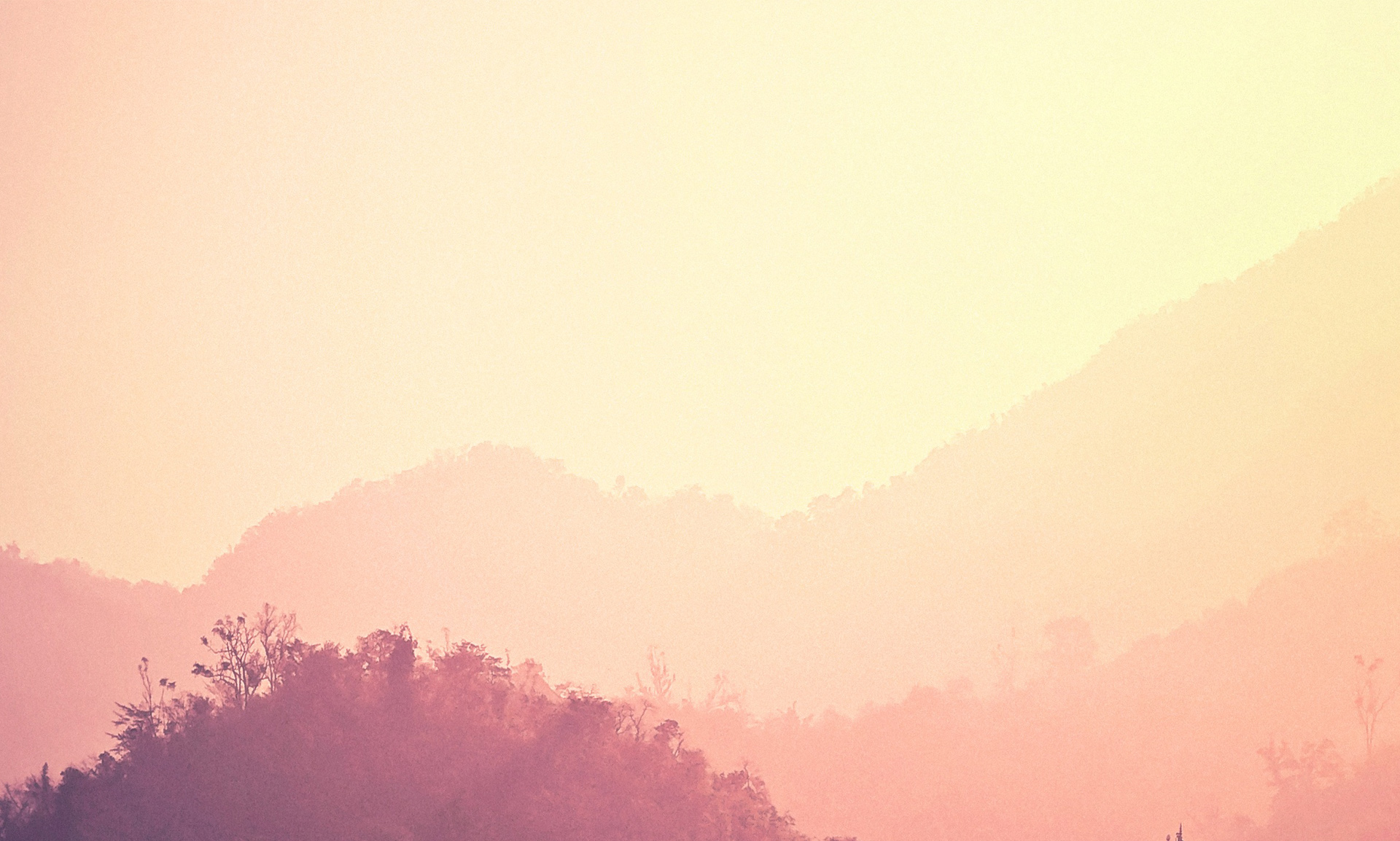 Red-sky-background-yoga