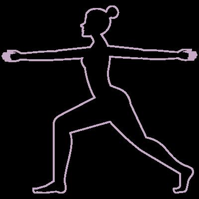 Yama-Yoga