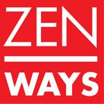 Zen-ways