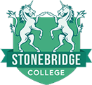 stonebridge-associated-college-logo