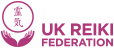 uk-reiki-federation_logo-sticky