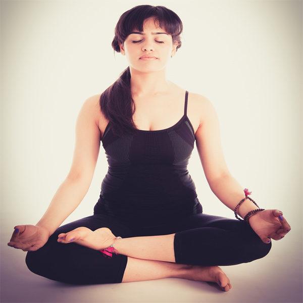 Meditation-indoors